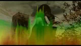 This song will appeal to fans of Syd's Pink Floyd , early Genesis, XTC, late 60's pop etc...the video is psychedelic in nature with imagery to boot... It is part of my ...