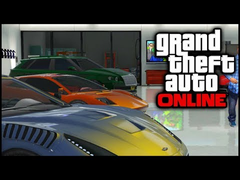 5 - GTA 5 DLC - Leaked DLC Car Image & High Life Release Date Theory on GTA 5 Online (GTA 5 DLC)➜More GTA 5 DLC on my channel be sure to check it out and subscri...