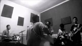 Blackout - Join Kopi (Cover Rancage band)