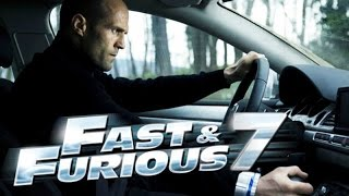 Nonton Fast & Furious 7 Film Subtitle Indonesia Streaming Movie Download