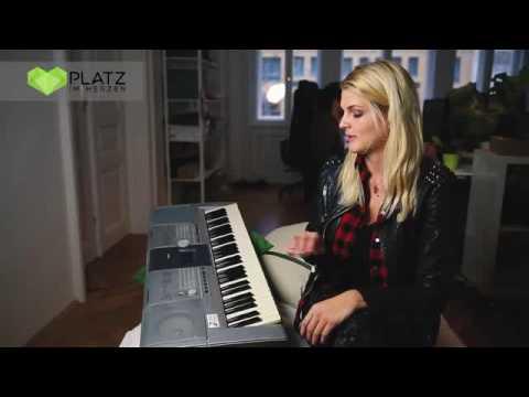 Storebox - Platz im Herzen - Eva Oswald