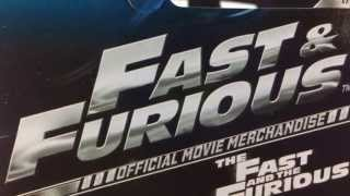 Nonton Hot Wheels Wal Mart Exclusive Fast and Furious Official Movie Merchandise Cars!!! Film Subtitle Indonesia Streaming Movie Download