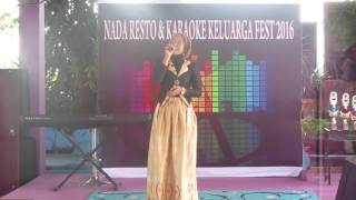 Video Ya Rasululloh by siti rahma batubara siswa Islamiyah Hessa Air Genting MP3, 3GP, MP4, WEBM, AVI, FLV Juni 2019