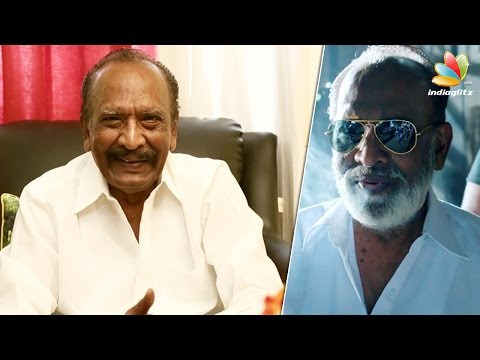 Mahendran-Reveals-Why-He-Chose-Only-Theri-Interview-Vijay-Atlee