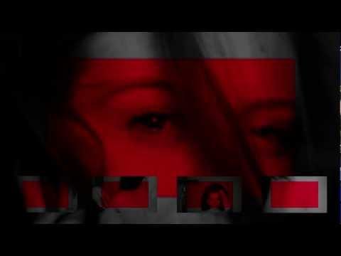 JMSN - Alone (Audio)