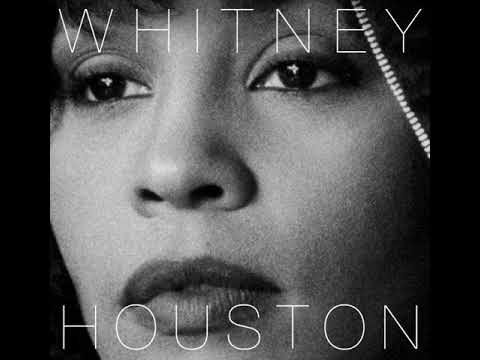Whitney Houston  --  run to you ( correr para você )