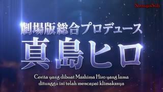Nonton Fairy Tail Dragon Cry Trailer [sub indonesia] Film Subtitle Indonesia Streaming Movie Download