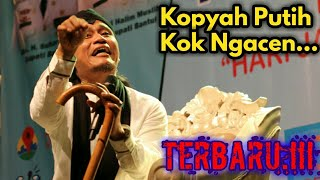 Video 🔘 Gus miftah terbaru MP3, 3GP, MP4, WEBM, AVI, FLV Juli 2019