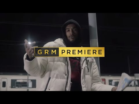 Myers – Common Kid [Music Video] | GRM Daily