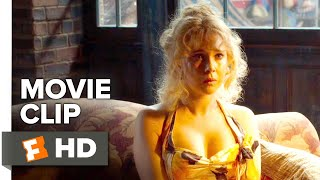 Nonton Wonder Wheel Movie Clip   He Wasn T Even Good Looking  2017    Movieclips Coming Soon Film Subtitle Indonesia Streaming Movie Download