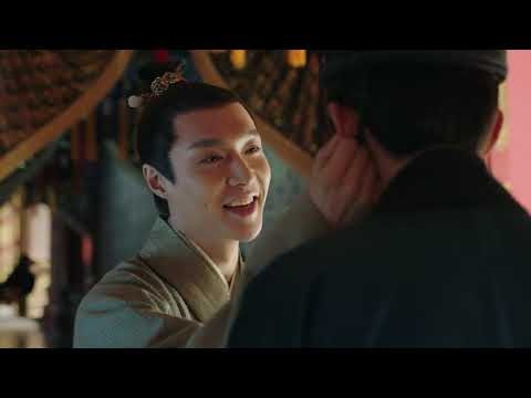 The emperor indulges the little eunuch's abuse of power  | Ming Dynasty【Fresh Drama】