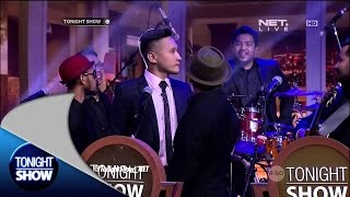 Video Takhta Tonight Show Kembali Diambil Alih Lagi Arie Untung MP3, 3GP, MP4, WEBM, AVI, FLV November 2018