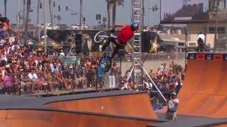 Nike 6.0 HB BMX PRO (SKY MESA ENTERTAINMENT) (Hunter Hoopengarner) 5293685 YouTube-Mix