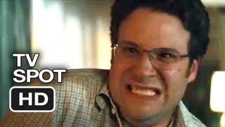 Nonton The Guilt Trip Tv Spot  1  2012    Seth Rogen Movie Hd Film Subtitle Indonesia Streaming Movie Download