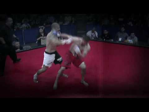 Texas Rage in the Cage - short video showing a few highlights from texas rage in the rage 5.. held in the rio grande valley.... rage in the cage is one of the top amateur mma oraniza...