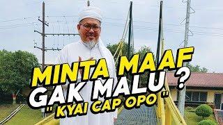 Video TUMAN ! Tukang Fitnah Ditangkap , Jangan Teriak Kriminalisasi lo Zul ... MP3, 3GP, MP4, WEBM, AVI, FLV Maret 2019