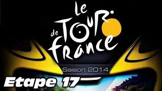 Saint-Lary-Soulan France  city pictures gallery : Tour de France 2014 Etape 17 : Saint-Gaudens - Saint-Lary-Soulan
