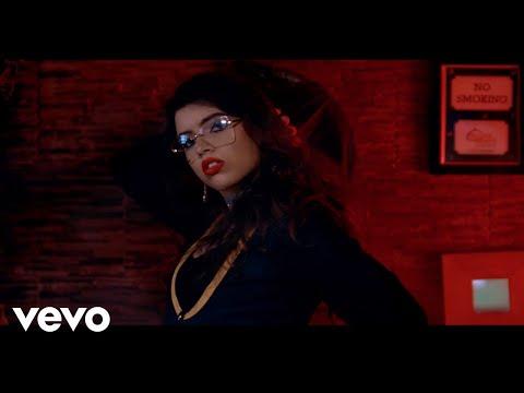 Stephanie Ghaida - Dem Won Know (Official Video) ft. Slimcase