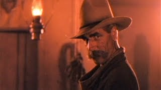 Download Video Conagher, The Coolest Western Ever Made MP3 3GP MP4