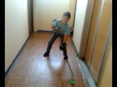 СКА 2005 г.р Детский хоккей тренировки Петербург.