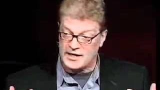 Why I Homeschool? Sir Ken Robinson - multiple intelligences full download video download mp3 download music download