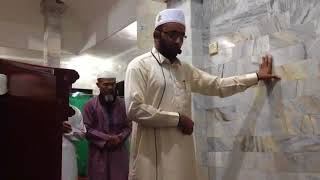 Video This is Call iman - Heavy Earthquake during Prayer in Indonesia where imam continue reciting MP3, 3GP, MP4, WEBM, AVI, FLV Agustus 2018