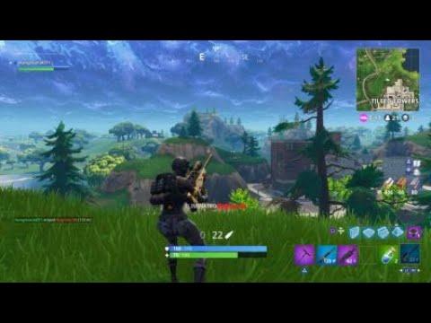 Juicy clip 9