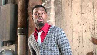 Mali Music - Conqueror (with lyrics) - YouTube