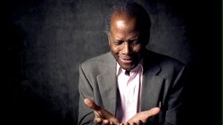 Inspiring Stories Everyday - Sidney Poitier