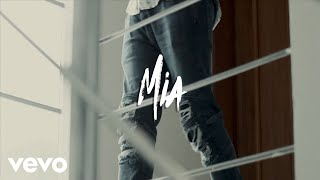Noztra - Mia (Video Oficial)