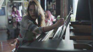 <b>Rachael Yamagata</b>  Nobody Official Video