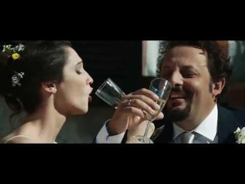 Preview Trailer Poveri ma Ricchi, trailer ufficiale
