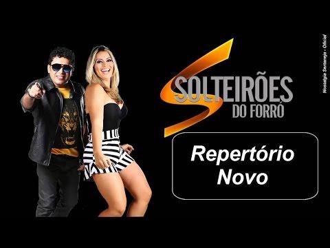 Solteirões do Forró - São João Paudalho/PE 2008