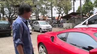 Video Deretan Selebriti yang Mengoleksi Mobil-mobil Mewah MP3, 3GP, MP4, WEBM, AVI, FLV April 2017