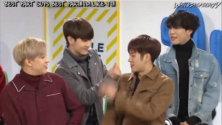 "Video [ENG] MARKSON MOMENT #50 - ""BATTLE LIKES COMPILATION"" MP3, 3GP, MP4, WEBM, AVI, FLV November 2017"