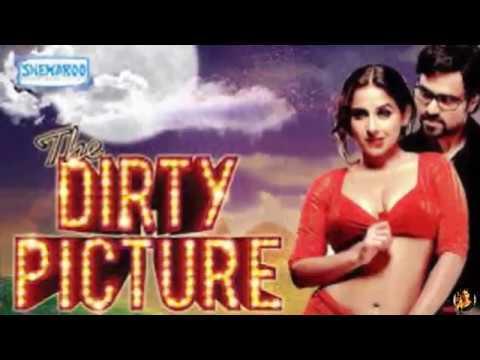 The Dirty Picture 2011 Full Movie HD 720p | Vidya Balan | Emraan