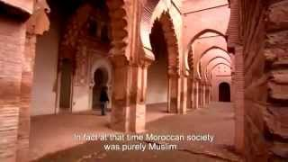 Know a little about rich history of Morocco http://guideinmorocco.com.