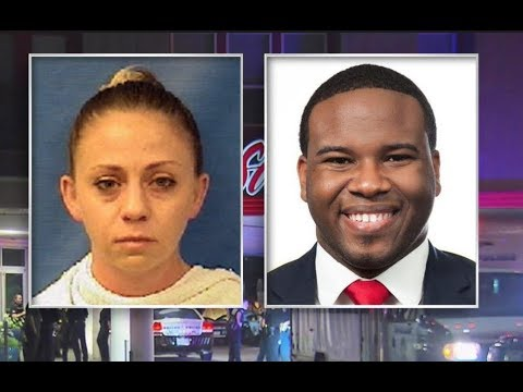 Botham Jean's Family Confirms That He Did Not Know Amber Guyger