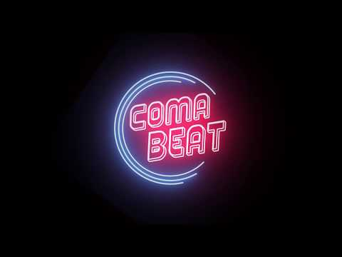 COMA BEAT - Coma beat sound (officiel)