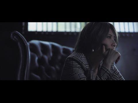 , title : '【草野華余子】「Trigger」MUSIC VIDEO (short ver.)'