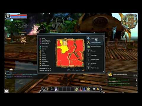 MMORPG's: Cabal Online – Noções Básicas, PvP, Dicas e Gameplay