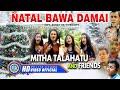 Download Lagu ALL ARTIS - NATAL BAWA DAMAI Mp3 Free