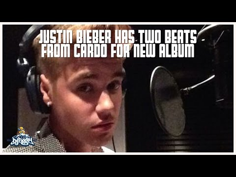 cardo - Subscribe to DJBoothTV: http://djbooth.it/djboothsubscribe In the last section of our A3C sit down with Cardo, the producer reveals that Justin Bieber grabbe...