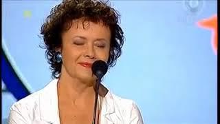 Boskie! Joanna Szczepkowska w TVP o rządzie, co psuje państwo!