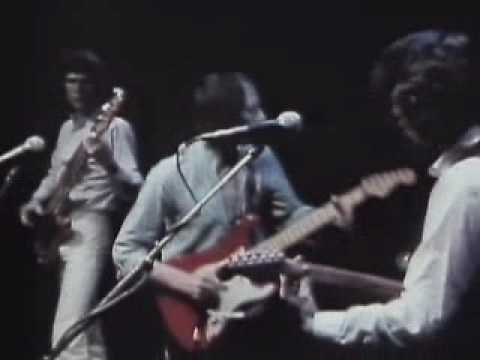 Dire Straits, 'Sultans of Swing' – Lyrics Uncovered
