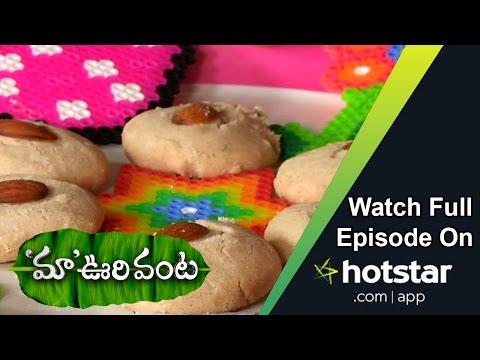 Maa-Voori-Vanta-3-Episode-17--Cabbage-Poriyal-and-Biscuits-24-02-2016
