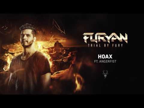 Furyan & Angerfist - HOAX