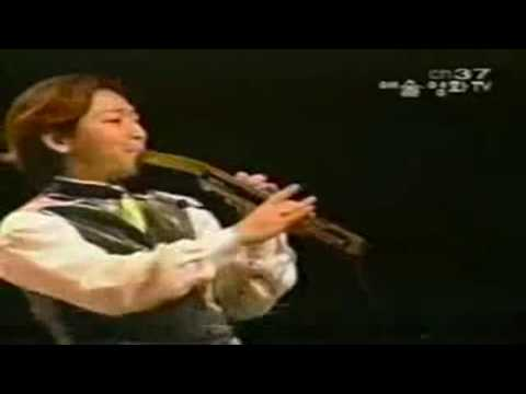 T-SQUARE - Yoake No Venus (1999)
