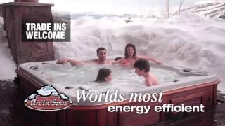 Video Fun & Relaxation at Heavenly Times MP3, 3GP, MP4, WEBM, AVI, FLV Juli 2018