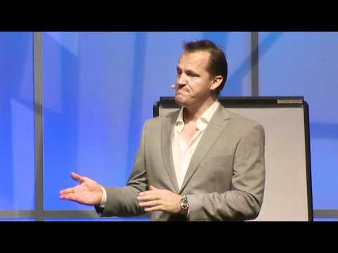 Financial Education Pack – Part 1 Video 2 of 3 – Jamie McIntyre, Millionaire Mindset